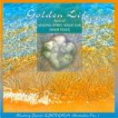 Tepperwein-Programm: Golden Life -Best of Healing Spirit, Magic Ear und Inner Peace (CD)