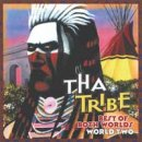 Tha Tribe: Best of Both Worlds - World Two (CD)