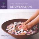 Therapy Room - Chapman, Philip: Rejuvenation (CD)