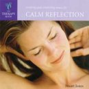Therapy Room - Jones, Stuart: Calm Reflection (CD)