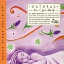 Thompson, Dr. & Nagler, J. (Delta Sleep Solution): Natural Music for Sleep (CD)