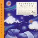 Thompson, Dr. & Nagler, J. (Delta Sleep Solution): Soothing Music for Sleep (CD)