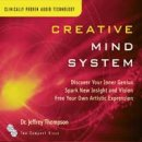 Thompson, Jeffrey Dr.: Creative Mind System (2CDs)