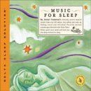 Thompson, Jeffrey Dr.: Music for Sleep (4CDs)