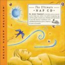 Thompson, Jeffrey Dr.: The Ultimate Nap CD (CD)