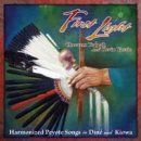 Toppah, Cheevers & Yazzie, Kevin: First Light (CD)