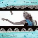 Tower, Cara: Ambience of Love (CD)