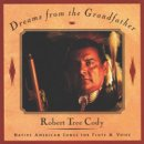 Tree Cody, Robert: Dreams from the Grandfather (CD)