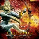 Tulku: Way of the Mystic (CD)