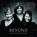Turner, Tina/Curti, Regula/Shak-Dagsay, Dechen: Beyond (New Edition) (CD)