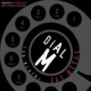 Uttal, Jai: Dial M for Mantra (CD)