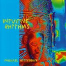 Uyttebroek, Michael: Intuitive Rhythms (CD) -A