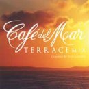 V. A. (Cafe del Mar): Cafe del Mar - Terrace Mix (2CDs)
