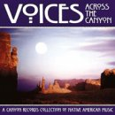 V. A. (Canyon Records): Voices Across the Canyon Vol. 6 (CD)