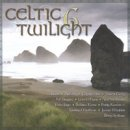 V. A. (Hearts of Space): Celtic Twilight Vol. 6 (CD)
