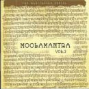 V. A. (Kosmic Music): Moolamantra Vol. 2 (CD)