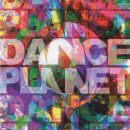 V. A. (Music Mosaic Collection): Dance Planet (CD)