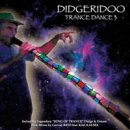 V. A. (Music Mosaic Collection): Didgeridoo Trance Dance...