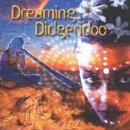 V. A. (Music Mosaic Collection): Dreaming Didgeridoo (CD)