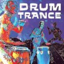 V. A. (Music Mosaic Collection): Drum Trance (CD)