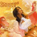 V. A. (Music Mosaic Collection): Goddess Groove (CD)