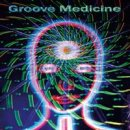 V. A. (Music Mosaic Collection): Groove Medicine (CD)