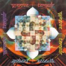 V. A. (Music Mosaic Collection): Groove Temple (CD)
