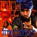 V. A. (Music Mosaic Collection): Tribal Trance Dance (CD)