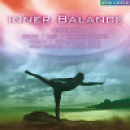 V. A. (New Earth Records): Inner Balance (CD)