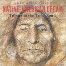 V. A. (New World): Native American Dream (CD)