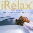 V. A. (Real Music): iRelax - Leaving the Workday Behind (CD)