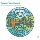 V. A. (Six Degrees): Inner Versions (CD)