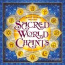 V. A. (Soundings of the Planet): Sacred World Chants (CD) -A