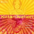 V. A. (Sounds True): Kirtan Nation (2CDs)