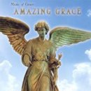 V. A. (Valley Entertainment): Amazing Grace - Music of Grace (CD)