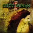 V. A. (Valley Entertainment): Celtic Woman 4 (CD)