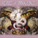 V. A. (Valley Entertainment): Heart Of Innocence - A Collection Of Womens Songs (CD)