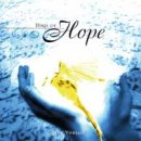 Vodjani, Sina: Bird of Hope (CD)