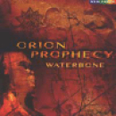 Waterbone: Orion Prophecy (CD)
