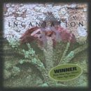 Wheater, Tim: Incantation (CD)