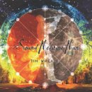 Wheater, Tim: Sound Medicine Man (CD)