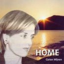 Wijnen, Carien: Home - Jazz Songs (CD)