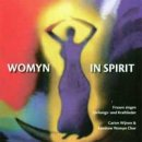 Wijnen, Carien: Womyn in Spirit (CD)