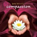 Winther, Jane: Compassion (CD)