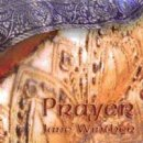 Winther, Jane: Prayer (CD)