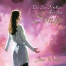 Winther, Jane: Songs - The Sun is here for you (CD)
