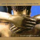 Winther, Jane: Soul Connection (CD)
