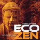 Wood, Leigh (compiled by): Eco Zen (2CDs)