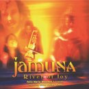 Woschek, Felix Maria: Jamuna - River of Joy (GEMA-Frei) (CD)
