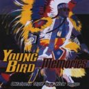 Young Bird: Memories (CD)